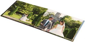 Quality Photo Books